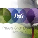 P&G Players Championship – Title Slide