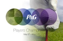 P&G Players Championship – Title Slide